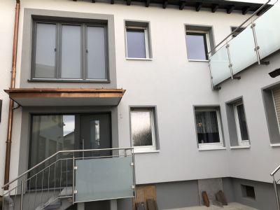 Bürstadt Wohnungen, Bürstadt Wohnung mieten