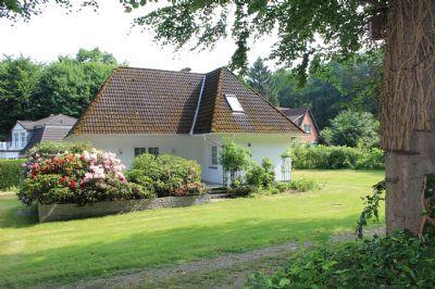 Aumühle Häuser, Aumühle Haus mieten