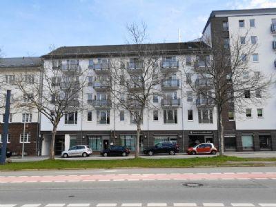 Chemnitz / Bernsdorf Gastronomie, Pacht, Gaststätten