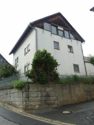 Sonnefeld Häuser, Sonnefeld Haus kaufen