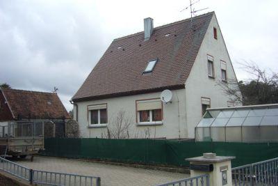 Petersaurach Häuser, Petersaurach Haus kaufen