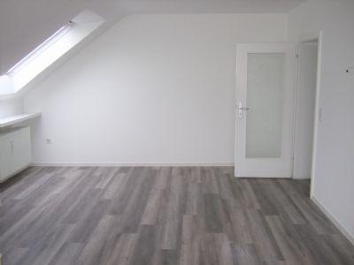 Siegburg Wohnungen, Siegburg Wohnung kaufen