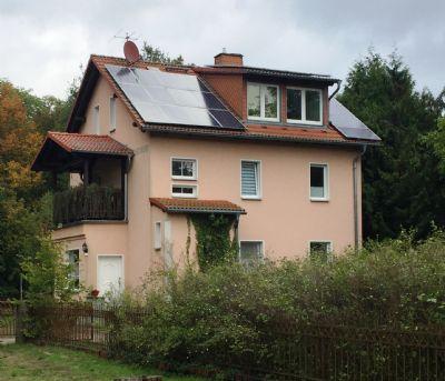 Waldsieversdorf Renditeobjekte, Mehrfamilienhäuser, Geschäftshäuser, Kapitalanlage
