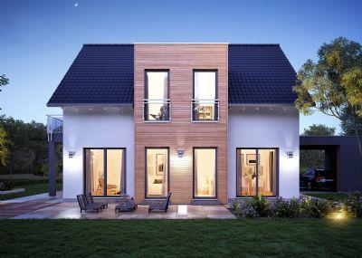 Bad Münder Häuser, Bad Münder Haus kaufen
