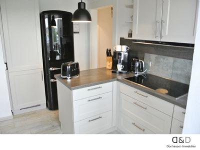 3 zimmer wohnung stuttgart bad cannstatt 3 zimmer wohnungen mieten kaufen. Black Bedroom Furniture Sets. Home Design Ideas
