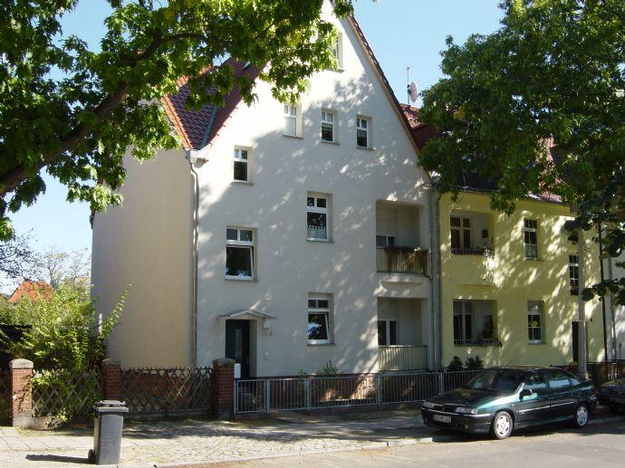 Dreifamilienhaus in bevorzugter Wohnlage