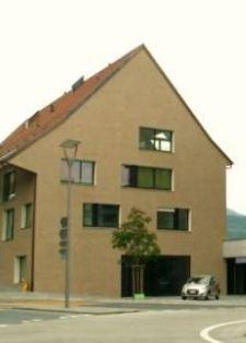 Breitenbach Ladenlokale, Ladenflächen