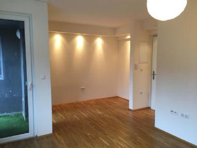 Köln Wohnungen, Köln Wohnung mieten
