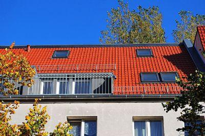 Berlin / Johannisthal Wohnungen, Berlin / Johannisthal Wohnung kaufen