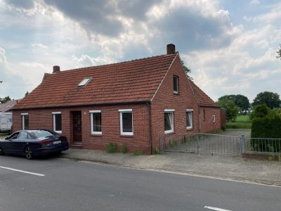 Westoverledingen Häuser, Westoverledingen Haus kaufen