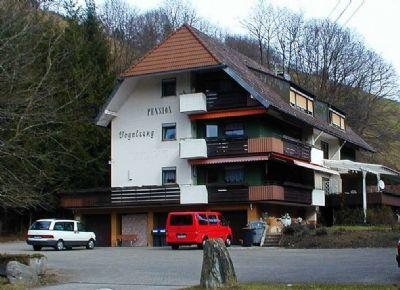 Münstertal WG Münstertal, Wohngemeinschaften