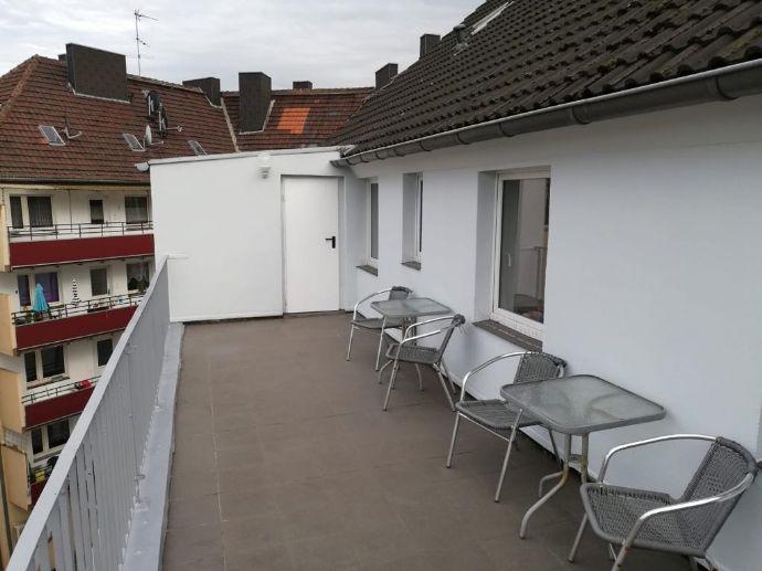 Mehrfamilienhaus in Zentrumslage zu verkaufen
