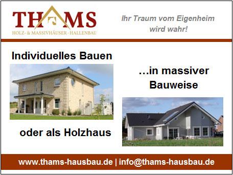 Neubau eines modernen Einfamilienhauses für die Familie