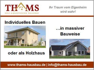 Süderbrarup Häuser, Süderbrarup Haus kaufen