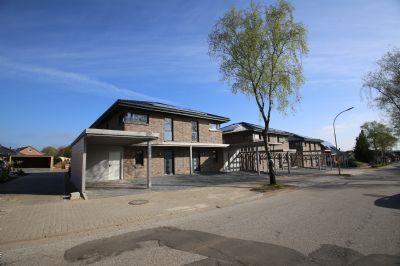 Hohenwestedt Häuser, Hohenwestedt Haus mieten