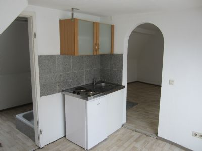 Bad Mergentheim Wohnungen, Bad Mergentheim Wohnung mieten