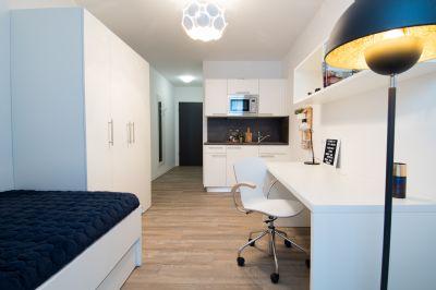 Oestrich-Winkel Wohnungen, Oestrich-Winkel Wohnung mieten