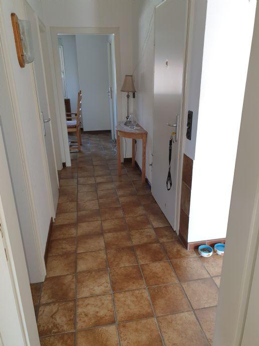 RS-Kremenholl, 2,5 Zimmer, KDB im Dachgeschoss