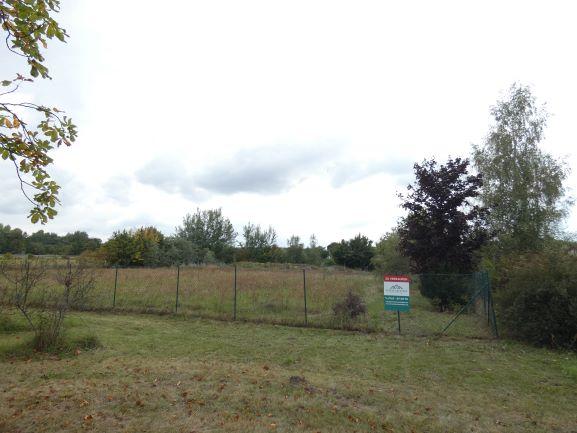 Schönes Grundstück, welches als Garten, Wiese etc. ⦠genutzt werden kann, Nahe der Auffahrt zur B112