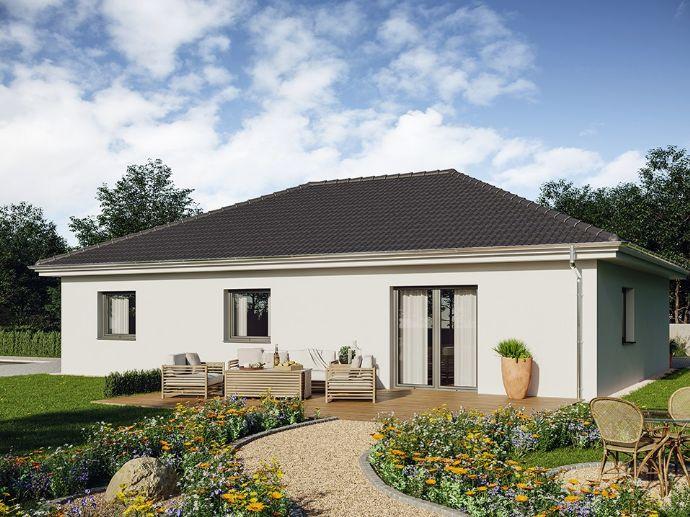 Wohntraum in toller Lage nahe Werdau-Ruppertsgrün inkl. ca. 900 m² Grundstück