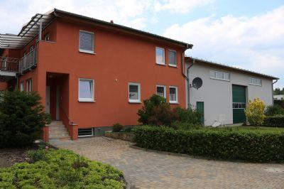 Hohen Neuendorf Industrieflächen, Lagerflächen, Produktionshalle, Serviceflächen