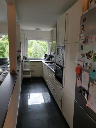NEU: Moderne 3 Zimmer Wohnung in Lörrach