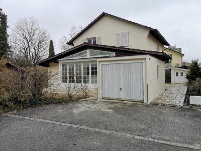 Stein AG Häuser, Stein AG Haus kaufen
