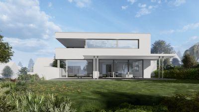 Marloffstein Häuser, Marloffstein Haus kaufen