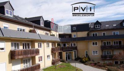 Wohnung Schwarzenberg