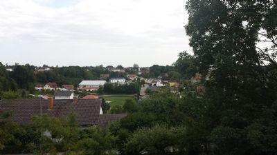 Wohnung Rottenburg