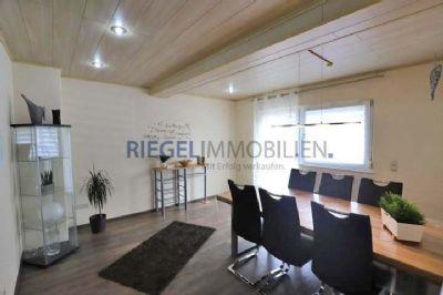 Schwegenheim Wohnungen, Schwegenheim Wohnung kaufen
