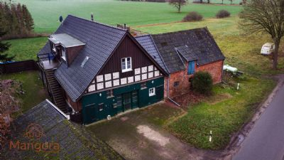 Thedinghausen Häuser, Thedinghausen Haus kaufen