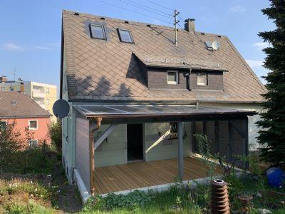 Schirnding Häuser, Schirnding Haus mieten