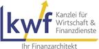 Kelsterbach Renditeobjekte, Mehrfamilienhäuser, Geschäftshäuser, Kapitalanlage
