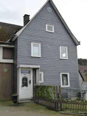 Willingen (Upland) Häuser, Willingen (Upland) Haus mieten