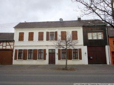 bauernhaus bonn niederholtorf bauernh user mieten kaufen. Black Bedroom Furniture Sets. Home Design Ideas