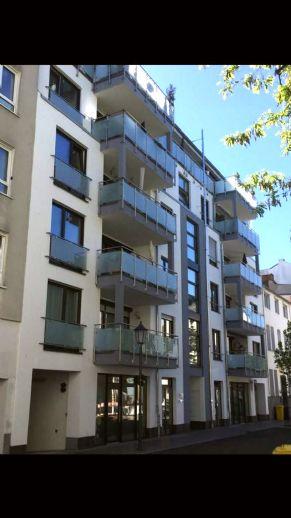 Exklusive Wohnung in TOP-Lage von Bad Neuenahr