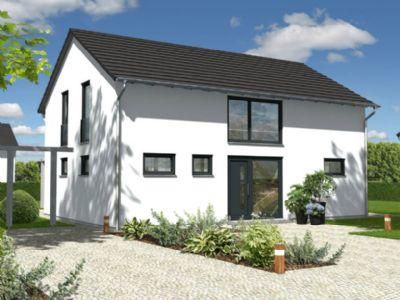 Ober-Hilbersheim Häuser, Ober-Hilbersheim Haus kaufen