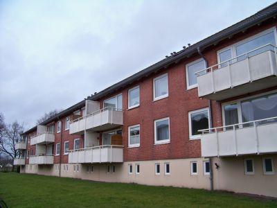 Kellinghusen Wohnungen, Kellinghusen Wohnung kaufen
