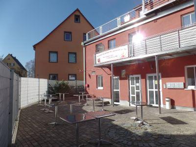 Neuendettelsau Häuser, Neuendettelsau Haus kaufen