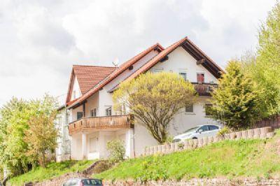 Matzenbach Häuser, Matzenbach Haus kaufen