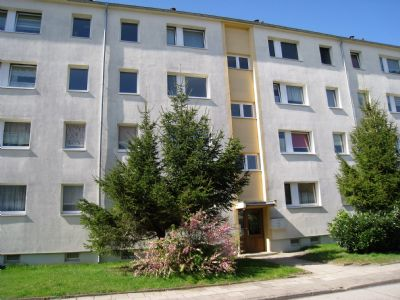 Weißenfels Wohnungen, Weißenfels Wohnung mieten