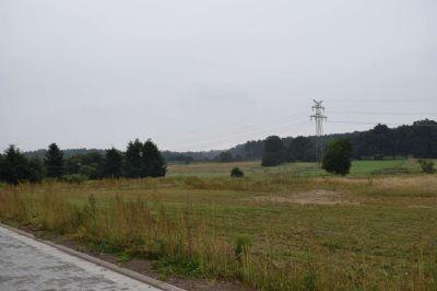 Wohnbaugrundstücke im Ortsteil Jävenitz in der Einheitsgemeinde Hansestadt Gardelegen