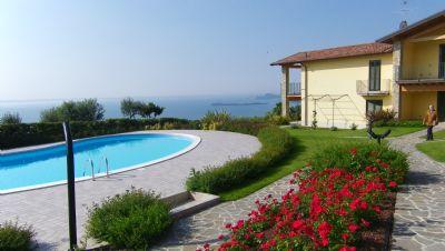 Toscolano Maderno Wohnungen, Toscolano Maderno Wohnung kaufen