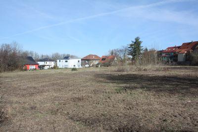 Altenburg Grundstücke, Altenburg Grundstück kaufen