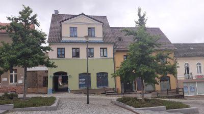 Strausberg Gastronomie, Pacht, Gaststätten
