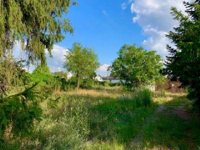 Leegebruch Grundstücke, Leegebruch Grundstück kaufen
