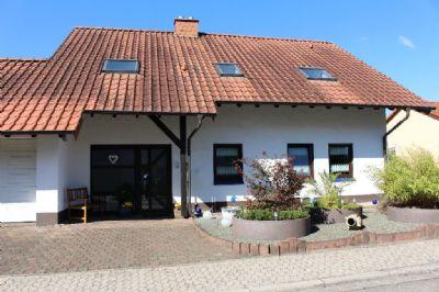 LLAG Luxus Ferienwohnung in Sankt Wendel - 60 qm, sauber, ruhig, modern (# 4618)