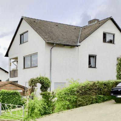 Zierenberg Wohnungen, Zierenberg Wohnung kaufen