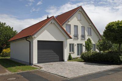 Reimlingen Häuser, Reimlingen Haus kaufen